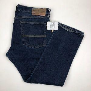 Men's Denim & Supply Ralph Lauren Slim Jean